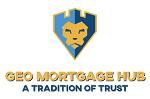 Geo Mortgage Hub