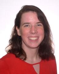 Amanda AMond, Sales Representative