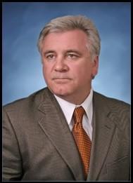 John DiRenzo, Sales Representative