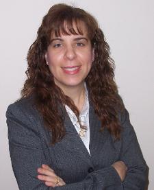 Margaret Berlo,Sales Representative