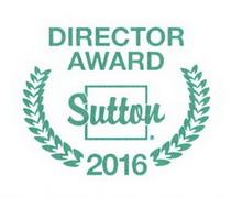 Marina Gavrylyuk Director Award 2016