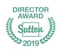 Marina Gavrylyuk Director Award 2019