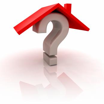 York Region Home Sales