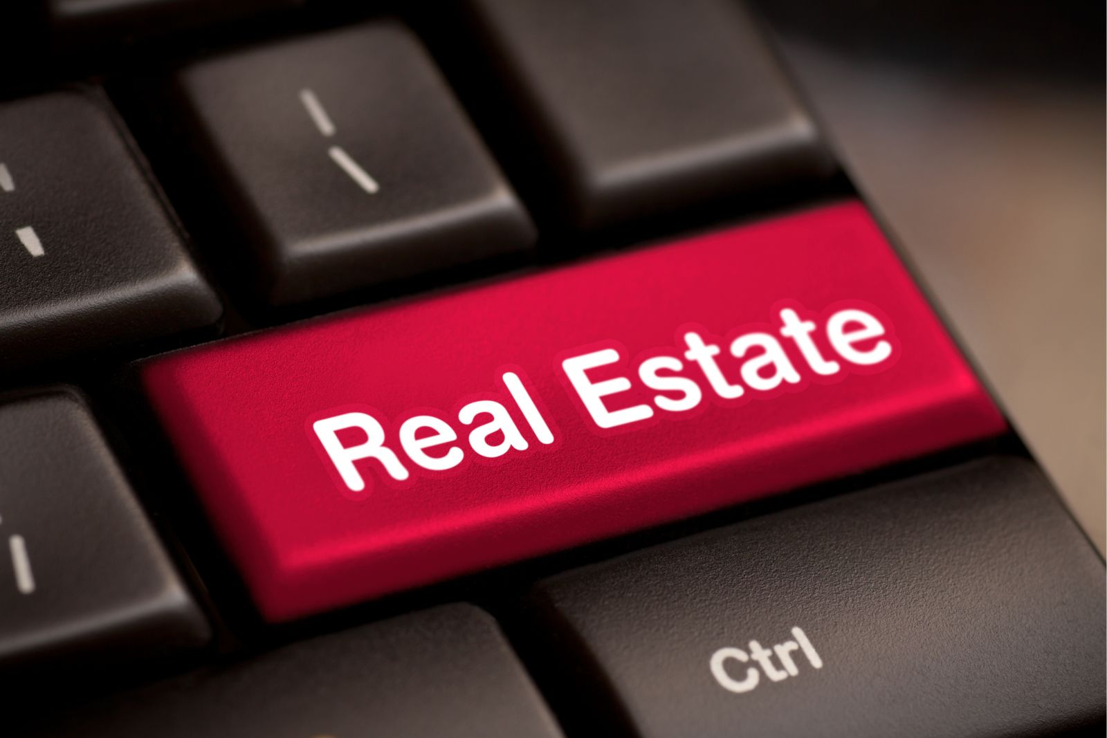 Real Estate Professionals London Ontario