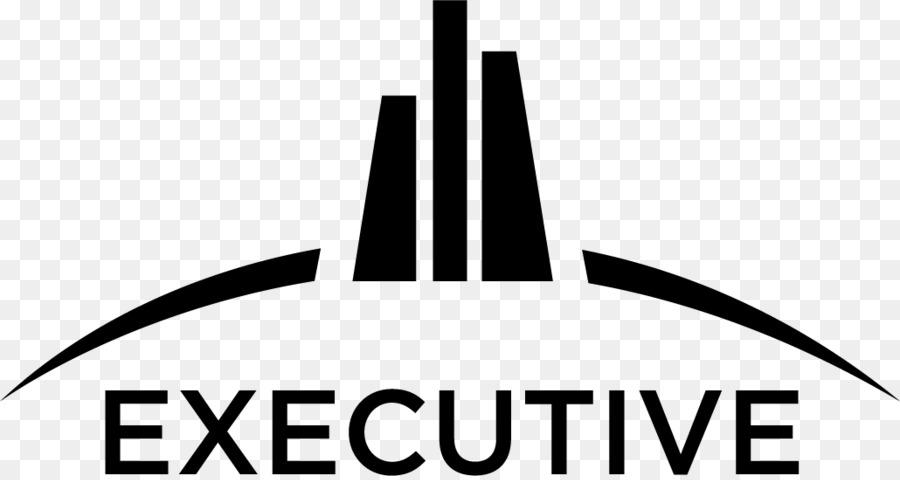 Executive Award 2018